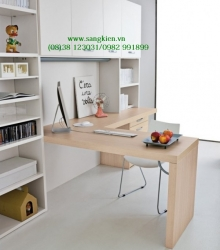 l-shaped-wooden-kids-desk-design-with-bookshelf-and-cupboard-600x683.jpg